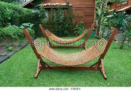 hammocks chair stock photos u0026 hammocks chair stock images alamy