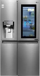 K Henzeile Mit Hochbackofen Amerikanische Kühlschränke Ohne Wasseranschluss Dockarm Com