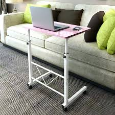 Laptop Sofa Desk Adjustable Portable Table Adjustable Portable Laptop Table Stand
