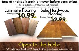 excess flooring home cheap laminate hardwood flooring toronto
