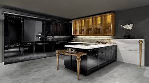 modern kitchen cabinets los angeles ca kitchen