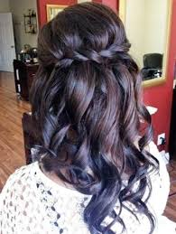 homecoming hair braids instructions 10 braided hairstyles for prom prom hair prom and hair style