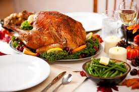 to do in san diego thanksgiving 2016 dinners cruises runs