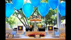 preschool graduation decorations preschool graduation party ideas http