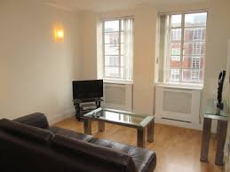 Bedroom Flat To Rent In London Zone  Bypmh Great One Bed Flat - One bedroom apartment in london