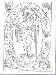 antinous god july 2013