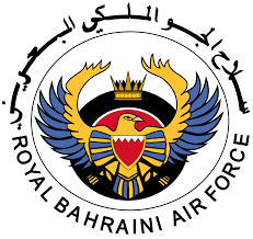 arab gulf logo royal bahraini air force wikipedia