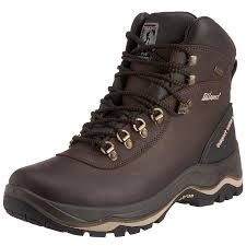 shop boots usa grisport usa for free delivery shop for quality grisport walking