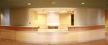 Custom Kitchen Cabinets Nj by Contemporary Kitchen Cabinets Nj Custom Commercial Woodwork Nj