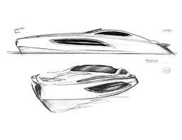 yacht design best 25 yacht design ideas on luxury yachts yachts