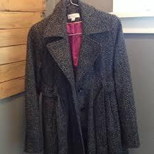liz lange maternity 30 liz lange outerwear liz lange maternity coat from