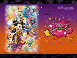 halloween wallpapers free from disney halloween wallpaper