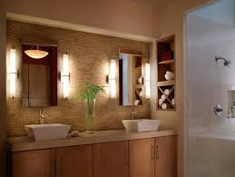 Modern Bathroom Wall Sconces Fanciful Modern Wall Sconce Design Bathroom Vanity Ideas Modern