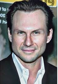 Receding Hairline Hairstyles Men by Hairstyle For Men With Big Forehead 66 With Hairstyle For Men With