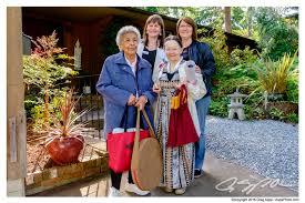 sisters of saint ann pacific northwest the medicine wheel
