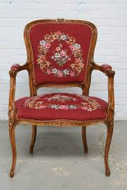 Louis Xv Armchairs Louis Xv Armchairs Seating Belgium Antique Exporters