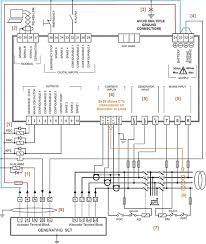 typical wiring diagrams siemens endearing enchanting typical