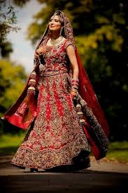 Indian Wedding Dresses Traditional Red Indian Wedding Dresses Naf Dresses