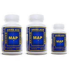 purium master amino acid pattern master amino acid pattern ebay