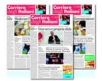 consolato italiano lucerna ambasciata italiana in svizzera e consolati corriere degli italiani