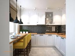 carrelage mur cuisine moderne carrelage cuisine mur carrelage cuisine mur moderne gacnial