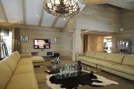 Chalet Designs Chalet Licorne Des Neiges Courchevel 1650 U2022 Alpine Guru