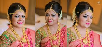 how to become a makeup artist at home makeup by preeya professional makeup artist bangalore home