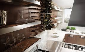kitchen wine rack ideas kitchen cabinet wine rack sosfund