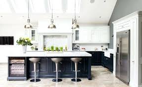 extensions kitchen ideas kitchen design lighting pizzle me