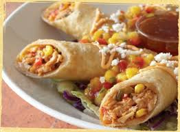 cuisine tex mex the tex mex of fusion cuisine hubpages