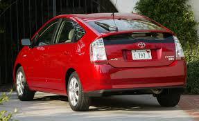 prius lexus body kit toyota prius reviews toyota prius price photos and specs car