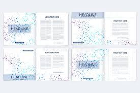 book layout templates ecordura com