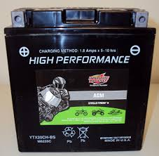 powersports batterybattery ca battery battery