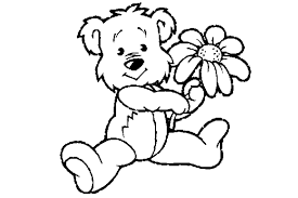 coloring pages mothers day flowers creative mother s day flowers coloring pages concerning amazing