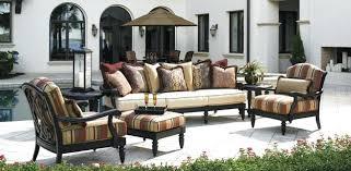 Patio Furniture Scottsdale Arizona by All American Patio All American Patio Furniture Scottsdale Az All