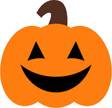 cute halloween clipart png clipground
