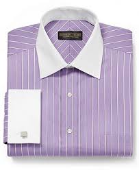 80 best french cuffs shirts images on pinterest shirts french