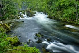 Alaska waterfalls images Alaska waterfalls directory cool waterfalls around the state jpg