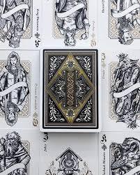 marchen cards german schwarzwald edition designed
