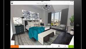 home decorating app interior design apps virtual home decor design tool android apps on