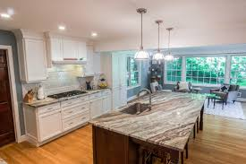 lighting ideas for your new kitchen countertops home design