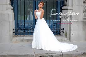 robe de mari e louer robe de mariée archives page 66 sur 77 mode en image