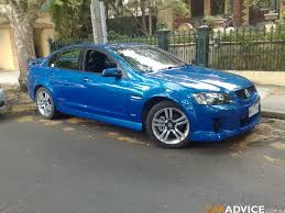 opel commodore v8 holden commodore ss v8 4761208