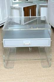 Acrylic Side Table Ikea Ikea Acrylic Coffee Table Coffee Best Acrylic Coffee Tables Ideas