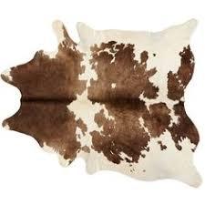 Cow Area Rug Patchwork Cow Hide Area Rug 5 U20328 U2033 7 U20327 U2033 600 Liked On
