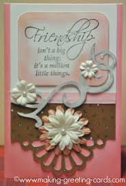friendship cards friendship cards friends matter