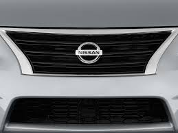 nissan altima for sale providence used vehicles for sale boch nissan norwood