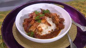 john besh fried chicken john besh recipes the talk cbs com