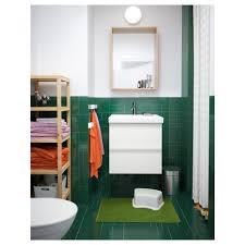 Upscale Ikea Odensvik Sink 39 3 8x19 1 4x2 3 8