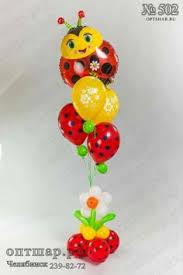 baltimore balloon delivery link balloon column balloons elite balloon decor
